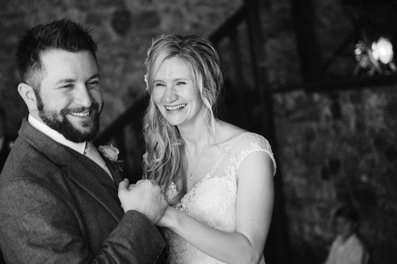 Beaulieu Domus Wedding Photography - Vanessa & Sam