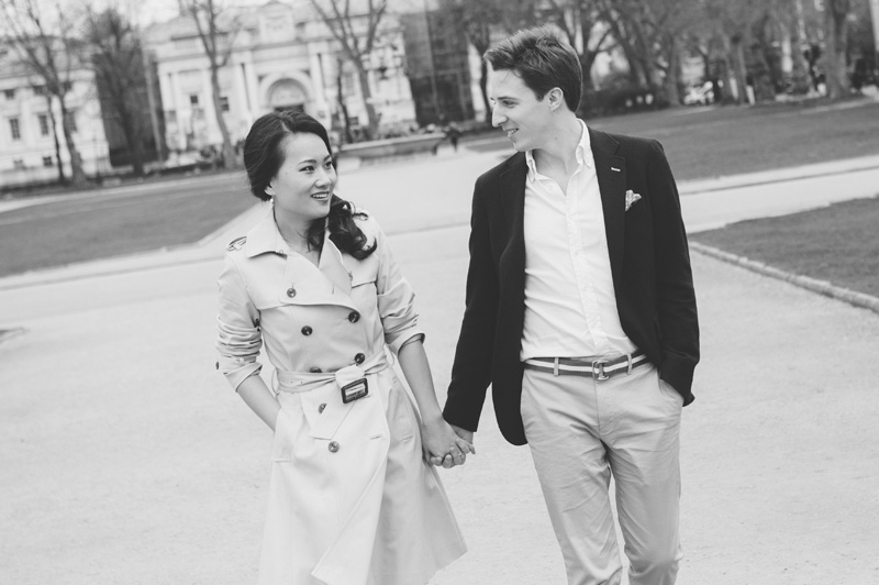 Greenwich engagement photography002