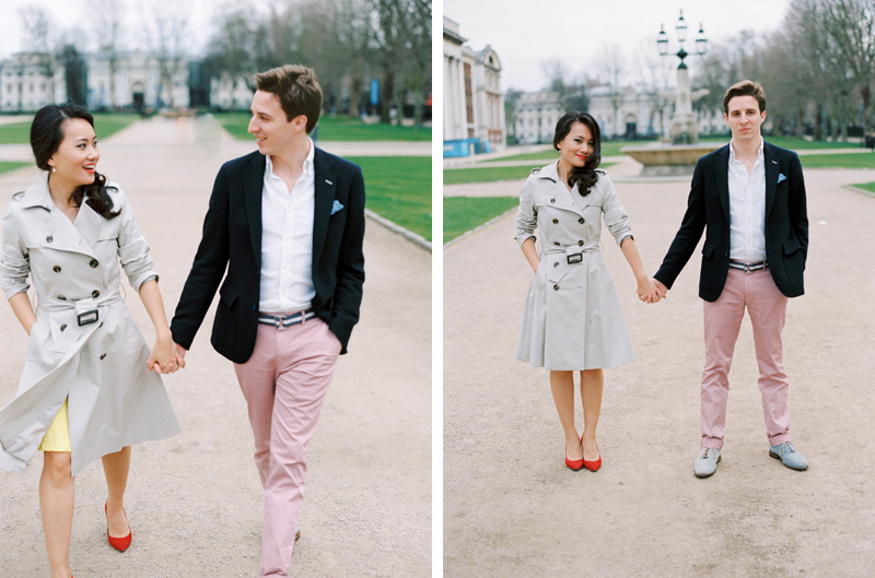 Greenwich engagement photography003