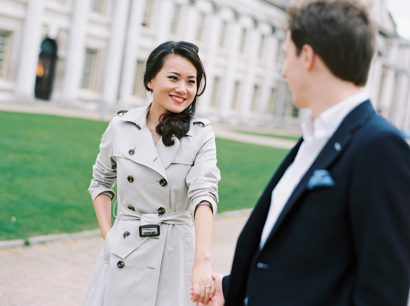 Greenwich engagement photography004