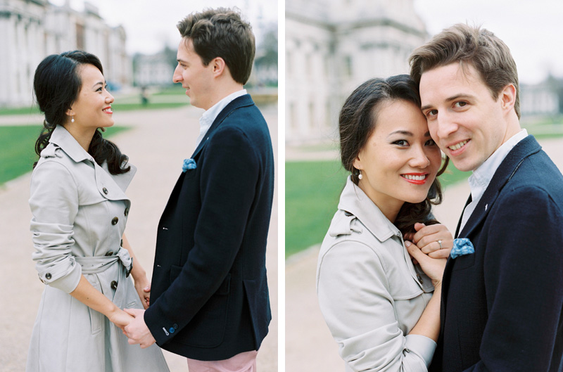 Greenwich engagement photography005