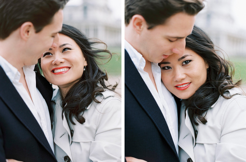 Greenwich engagement photography008