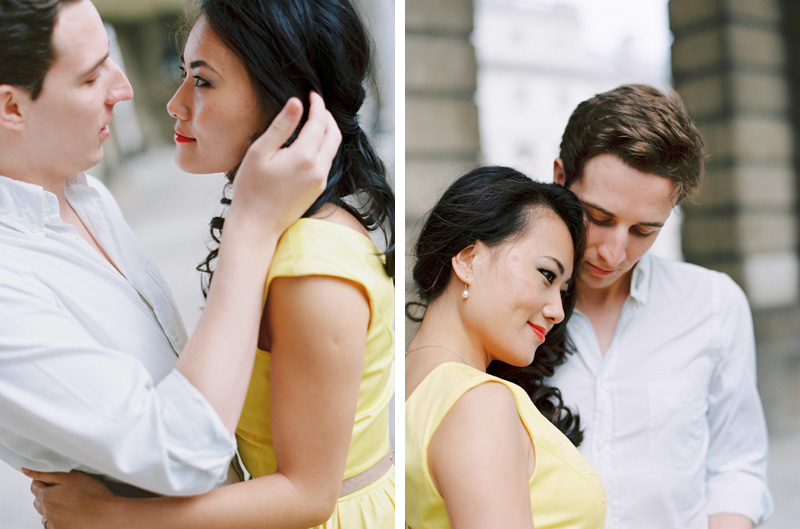 Greenwich engagement photography015