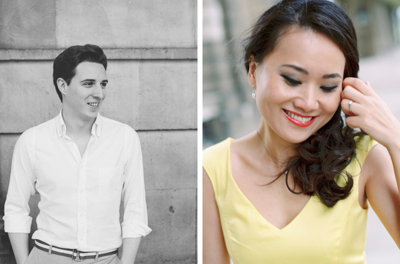 Greenwich engagement photography020