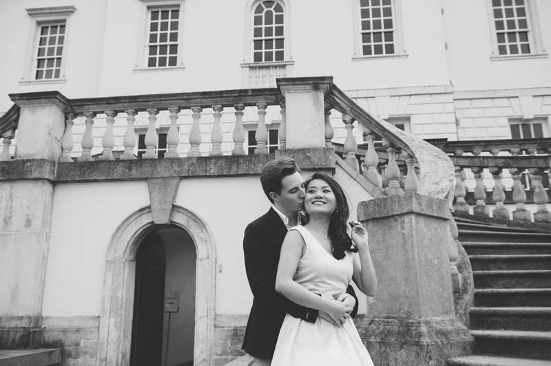 Greenwich engagement photography021