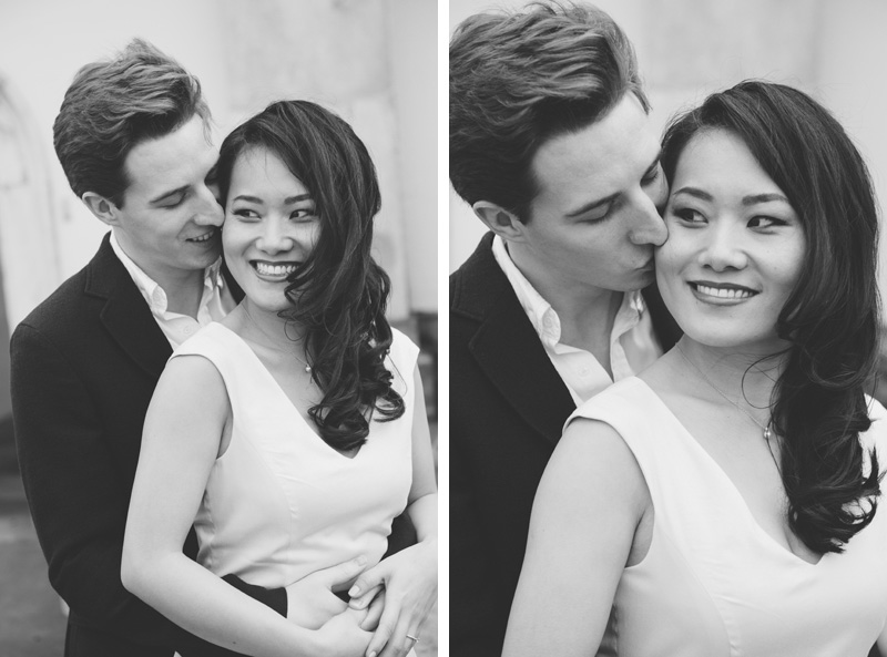 Greenwich engagement photography022