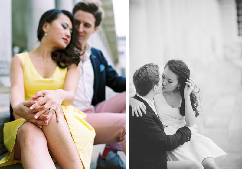 Greenwich engagement photography028