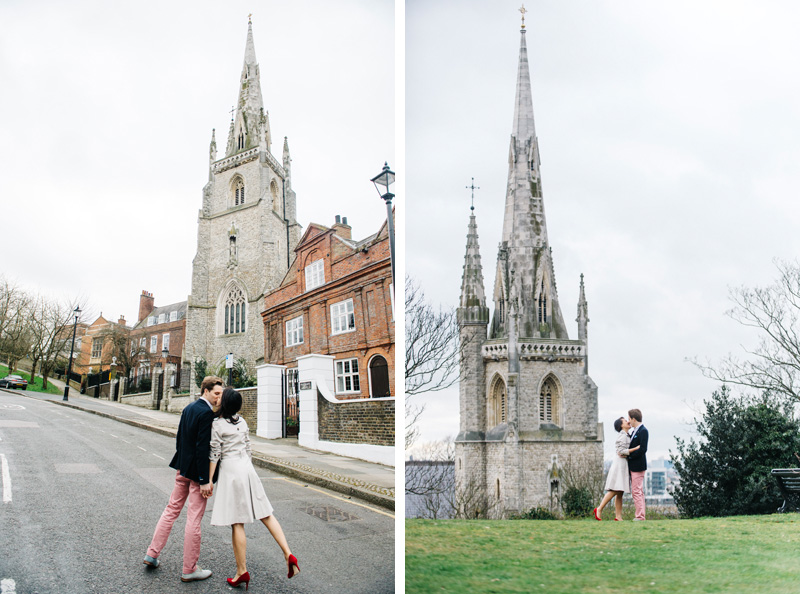 Greenwich engagement photography030