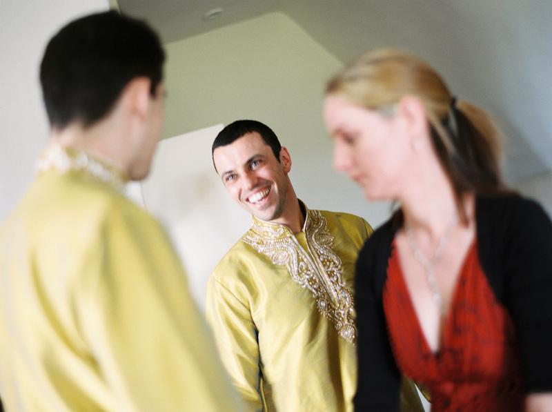 Froyle Park Wedding Photographer005
