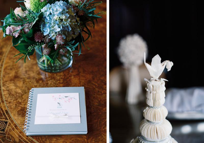 Froyle Park Wedding Photographer008