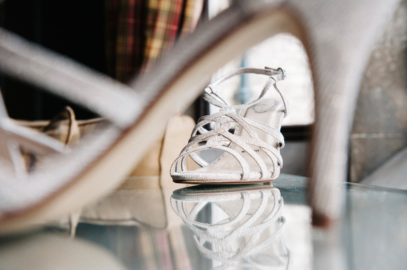 Froyle Park Wedding Photographer011