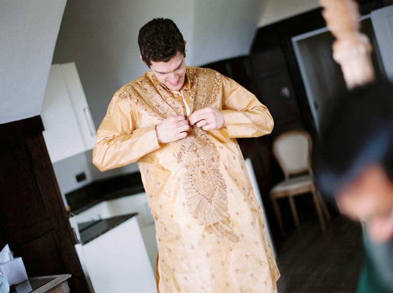 Froyle Park Wedding Photographer017