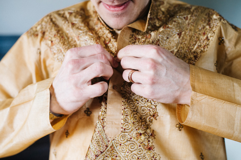 Froyle Park Wedding Photographer018