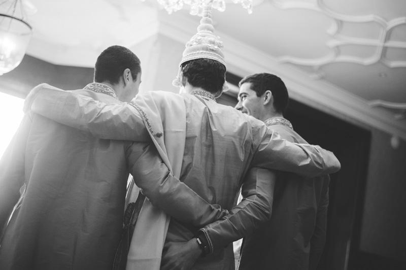 Froyle Park Wedding Photographer022