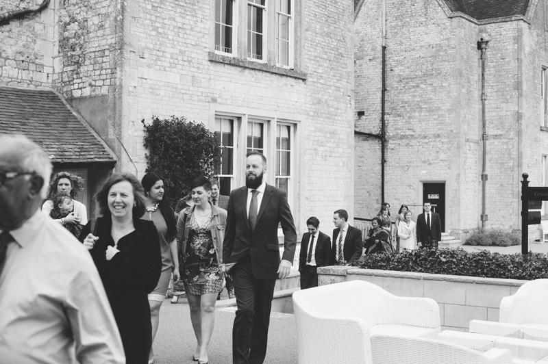 Froyle Park Wedding Photographer027