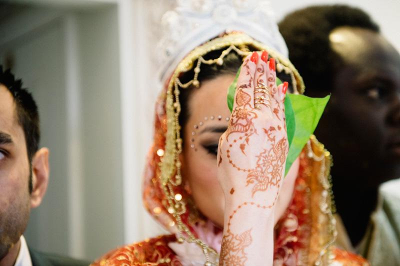 Froyle Park Wedding Photographer036
