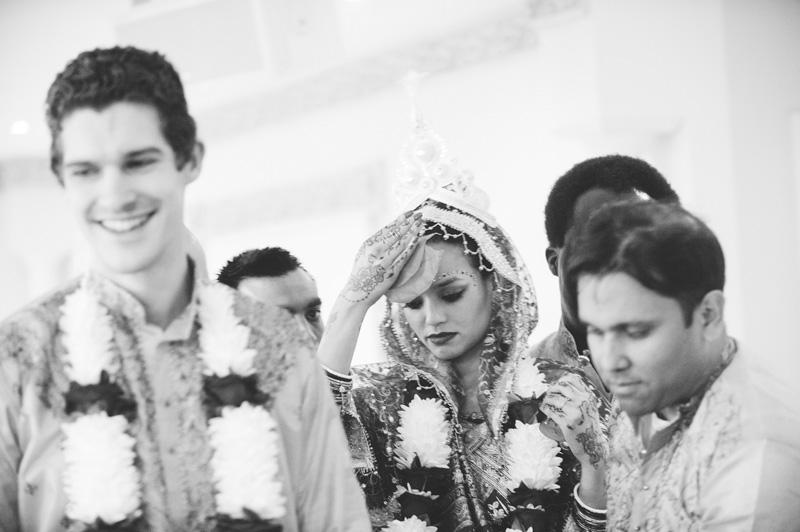 Froyle Park Wedding Photographer037