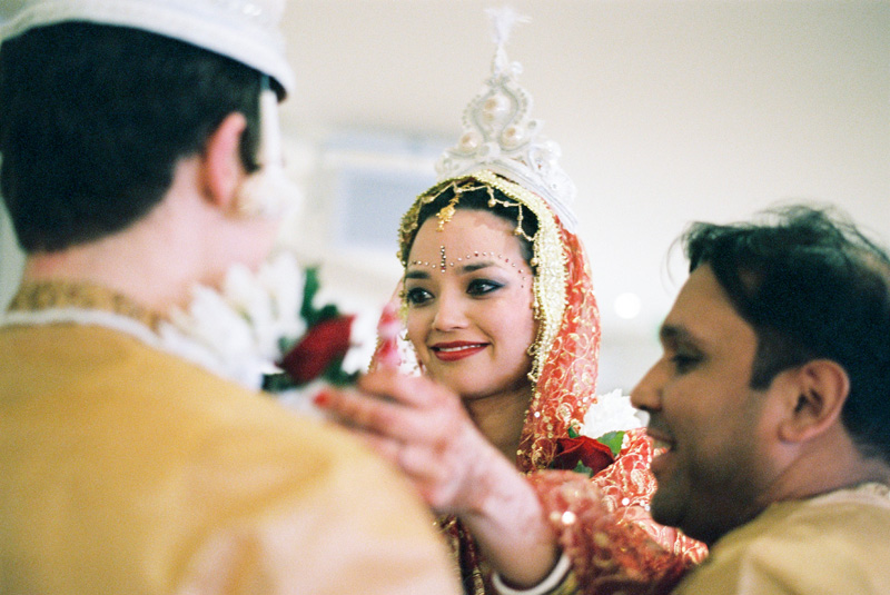 Froyle Park Wedding Photographer038