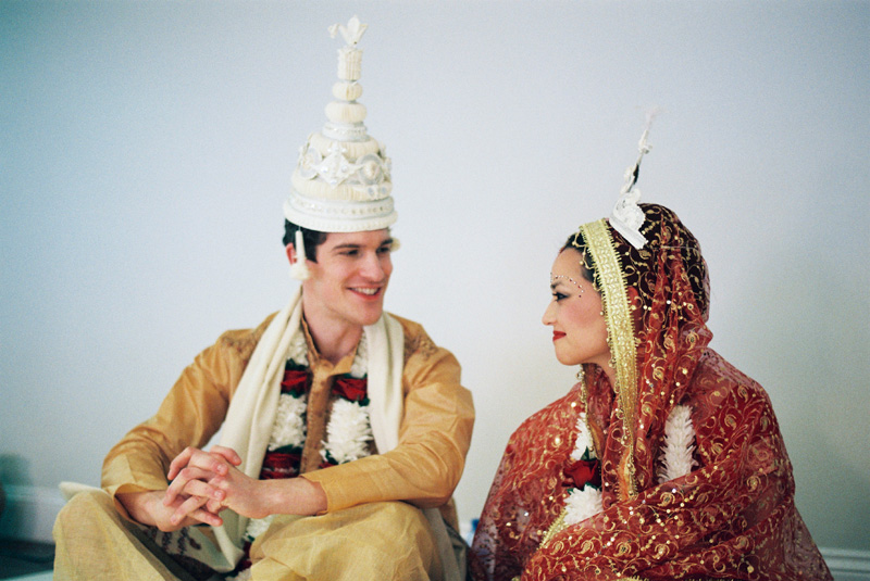 Froyle Park Wedding Photographer048