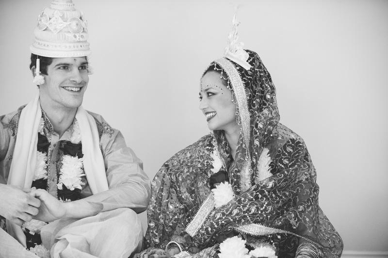 Froyle Park Wedding Photographer052