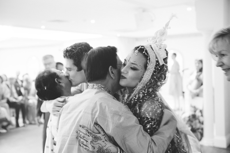 Froyle Park Wedding Photographer054