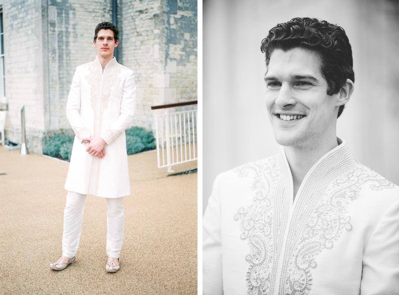 Froyle Park Wedding Photographer060
