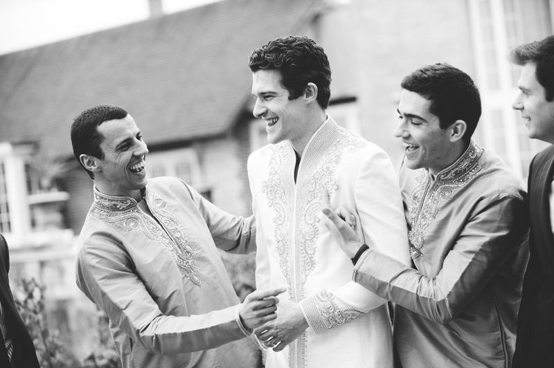 Froyle Park Wedding Photographer061