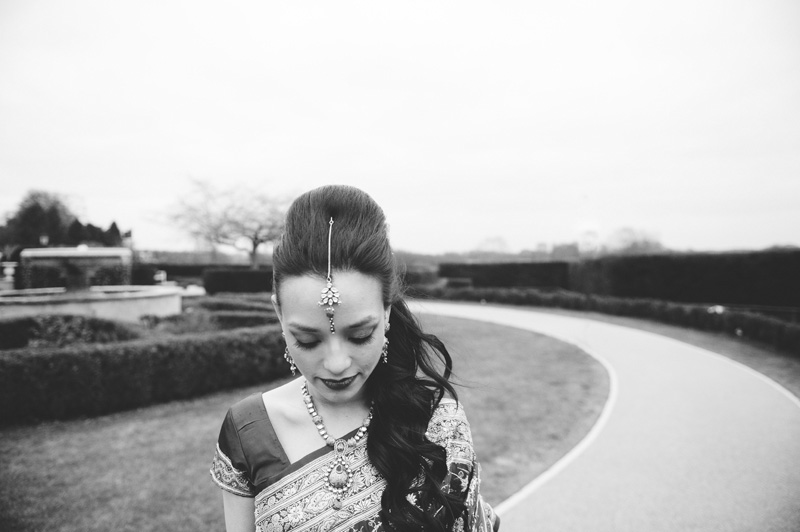 Froyle Park Wedding Photographer063