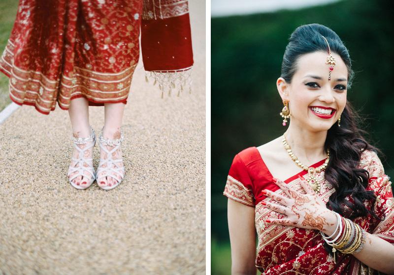 Froyle Park Wedding Photographer065