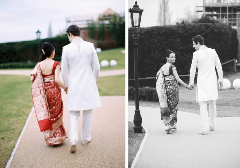 Froyle Park Wedding Photographer067