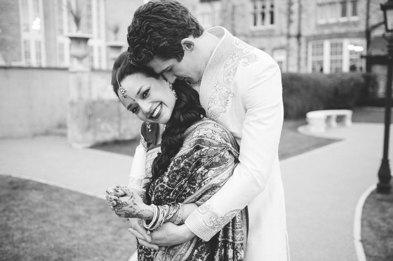 Froyle Park Wedding Photographer069