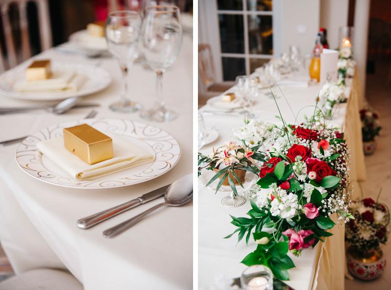 Froyle Park Wedding Photographer077