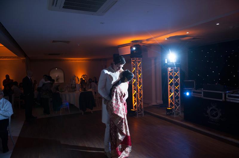 Froyle Park Wedding Photographer081