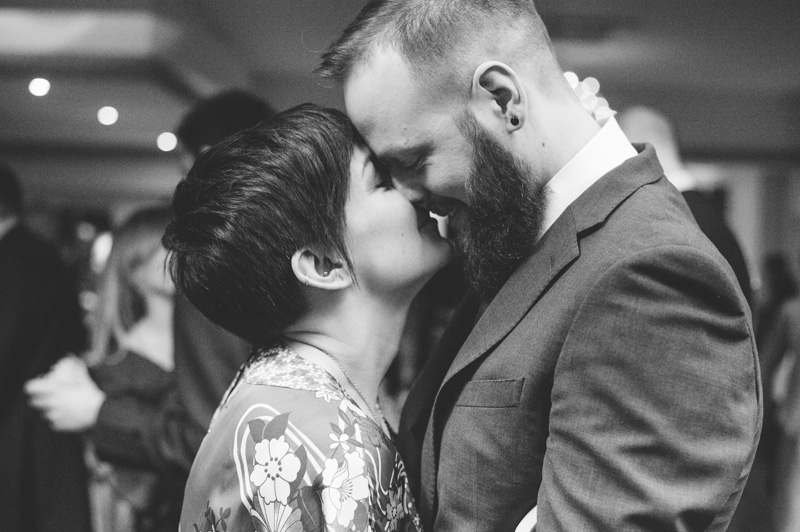 Froyle Park Wedding Photographer082