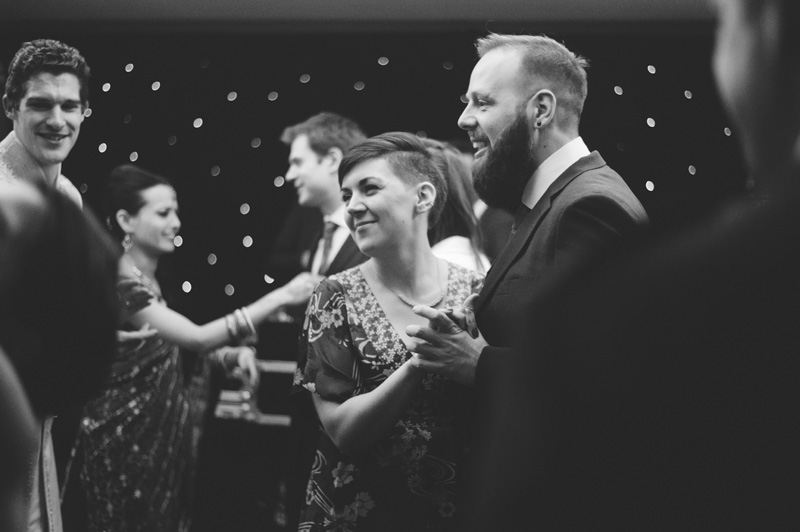 Froyle Park Wedding Photographer083