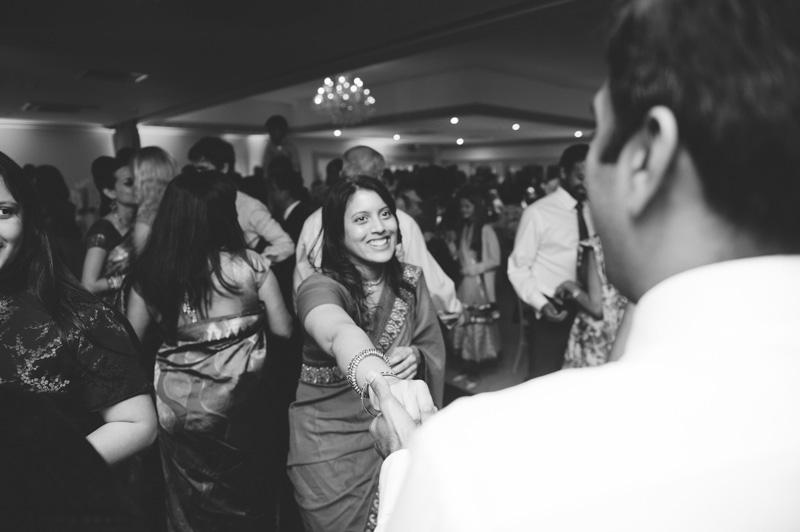 Froyle Park Wedding Photographer086
