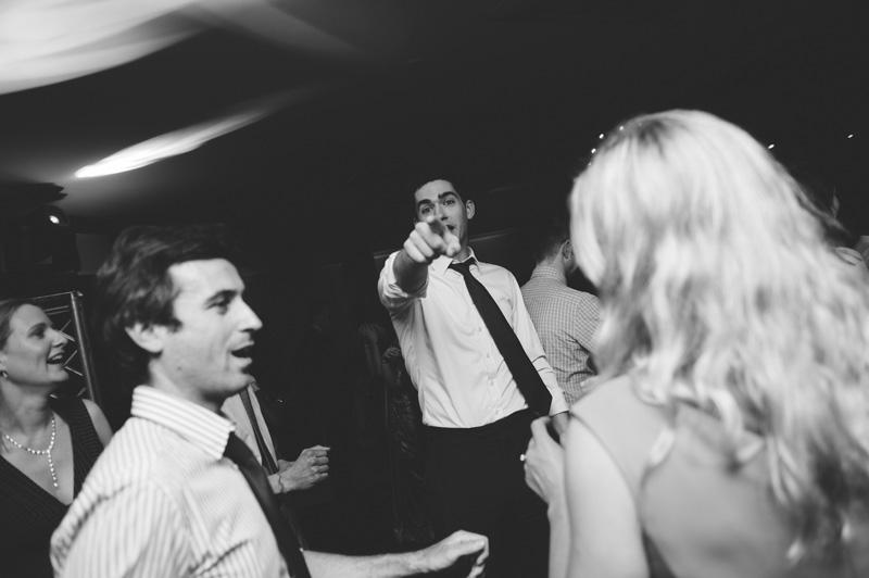 Froyle Park Wedding Photographer090