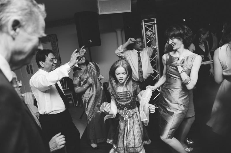 Froyle Park Wedding Photographer092