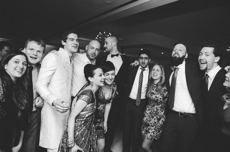 Froyle Park Wedding Photographer093