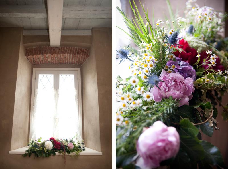 Milan wedding photography001