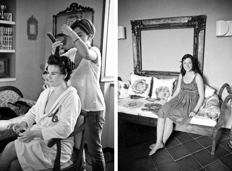 Milan wedding photography005
