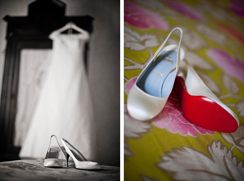 Milan wedding photography007