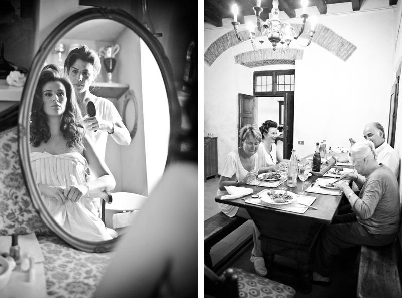 Milan wedding photography008