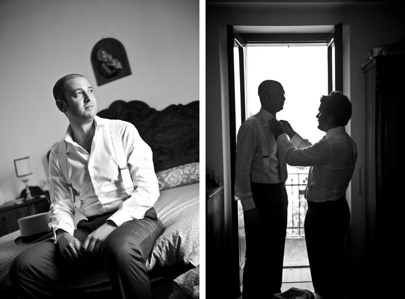 Milan wedding photography014
