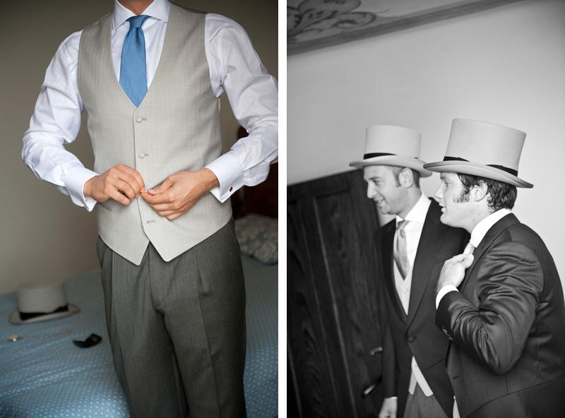 Milan wedding photography016