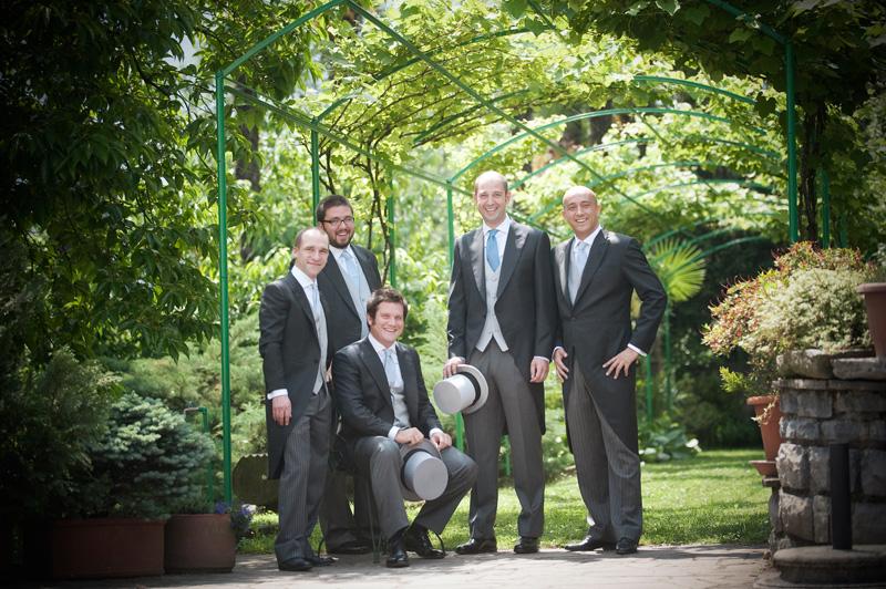Milan wedding photography018