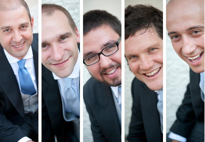 Milan wedding photography019