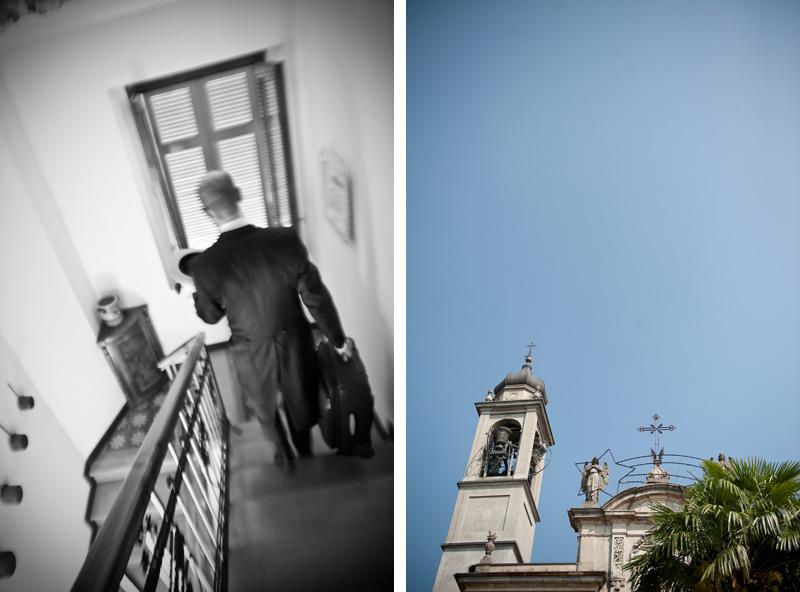Milan wedding photography020