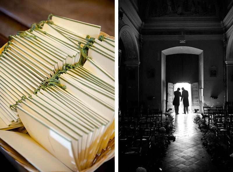 Milan wedding photography022