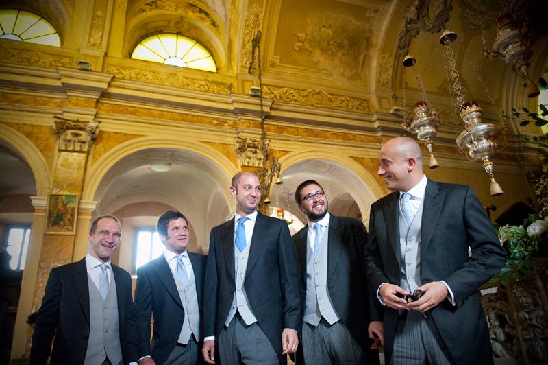 Milan wedding photography023